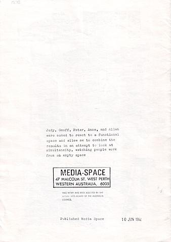 MS3-000-P6
