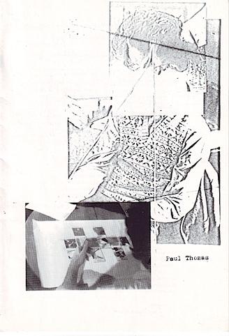 PTB-000