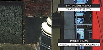 Spatial emergenceF