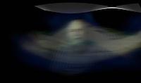 screenGrab_22-4-2012_22-13-58