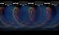 screenGrab_22-4-2012_22-17-54