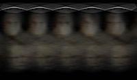 screenGrab_22-4-2012_22-46-5