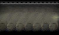 screenGrab_22-4-2012_22-49-22