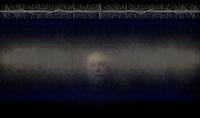 screenGrab_22-4-2012_23-4-6