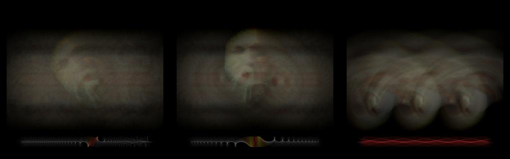 screenGrab_7-5-2012_0-30-45