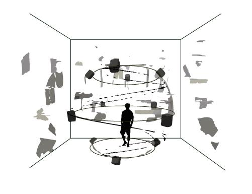 qubit_sound_instal